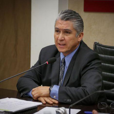 Para celebrar el Día Internacional Contra la Corrupción, una instantánea de los Sistemas Locales Anticorrupción en México