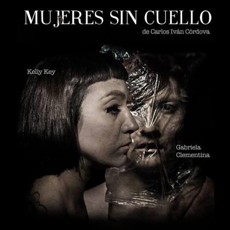 Río Sonora: cuatro años de complicidad entre un político corrupto y empresarios violentadores de derechos humanos