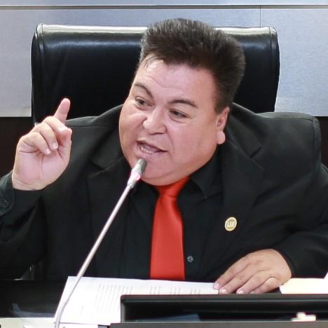 «¡Ya somos mexicanos!»: gringos, catrachos y colochos obtienen su carta de naturalización en Hermosillo