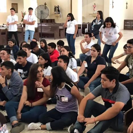 Fiscal de Sonora reconoce alza imparable de delitos y la asocia con «el actual fenómeno migratorio»
