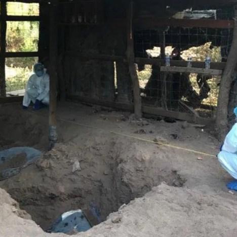 «Hay 930 indigentes en Hermosillo y no les seré indiferente»: Antonio Astiazarán