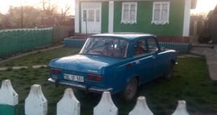 Moldova-cea-veselă.-Day-2