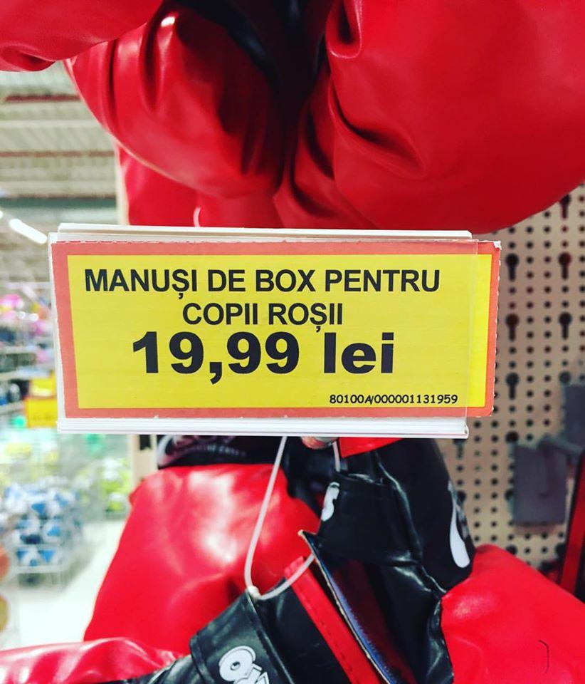 18 box