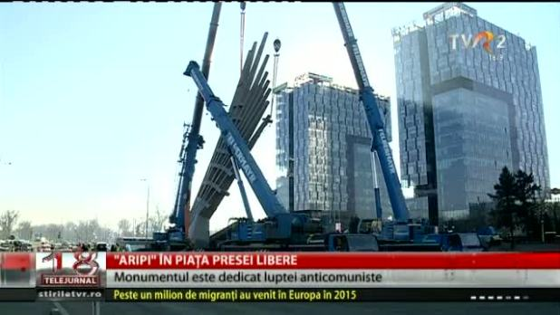 aripi-untitled-project-1-mpeg4-16x9-64035400_64035400