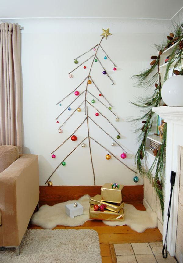 wall-tree-christmas