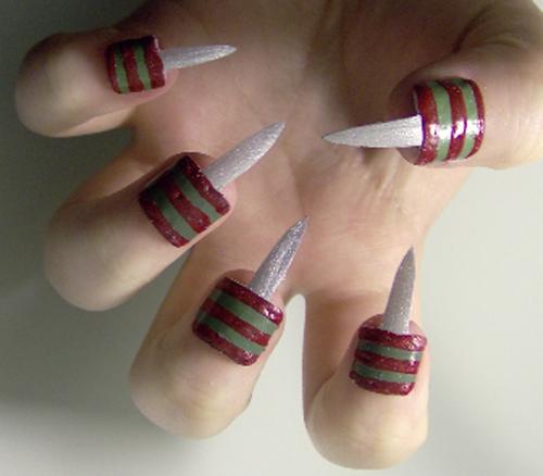 4_nightmare-on-elm-street-nails