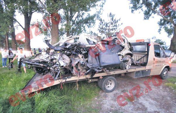 accident_2-465x390