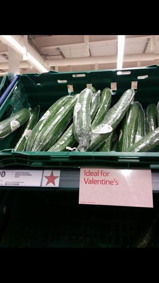 valentines10_1633515282_n