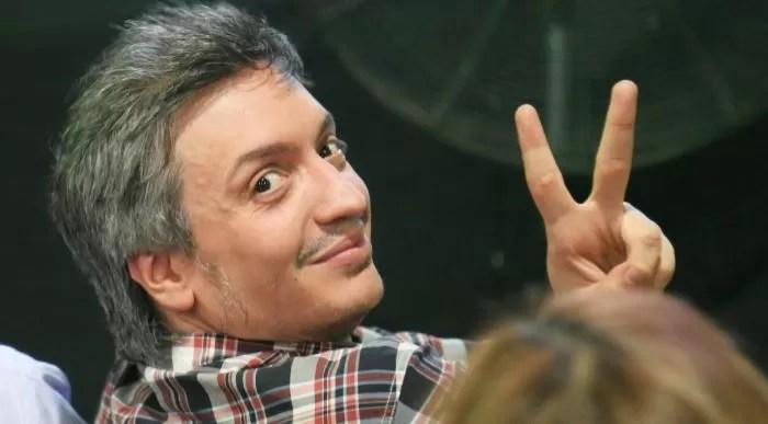 Cuánto cobran los principales funcionarios de Argentina según sus declaraciones juradas
