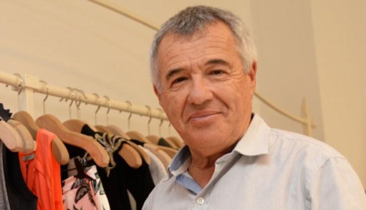 Claudio Drescher, Noticias sobre Claudio Drescher - El Cronista