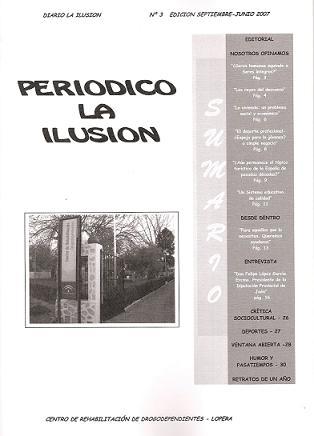 20070710133806-periodico-la-ilusion.jpg