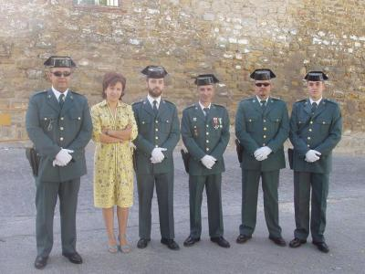 20071012122442-copia-de-actos-patrona-guardia-civil.jpg