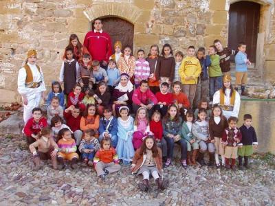 20071126174712-cuenta-cuentos-para-los-alumnos-del-ceip-miguel-de-cervantes.jpg