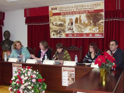 20071229121600-xix-jornadas-historia.jpg