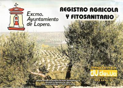 20080116111345-copia-de-registro-agricola-y-fitosanitario.jpg
