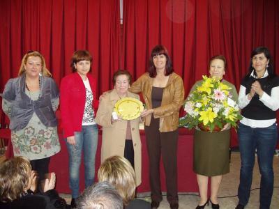 20080302114755-encuentro-mujeres-campina-.jpg