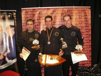 20090203094539-i-campeonato-de-espana-de-cortadores-de-jamon.jpg