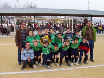 20090303130905-benjamines-de-lopera-campeones.jpg