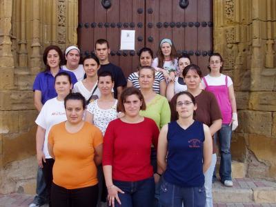 20090526113755-curso-de-turismo.jpg