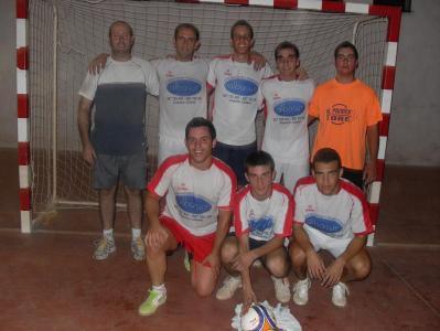 20090826173233-copia-de-liga-local-de-futbol-sala.jpg