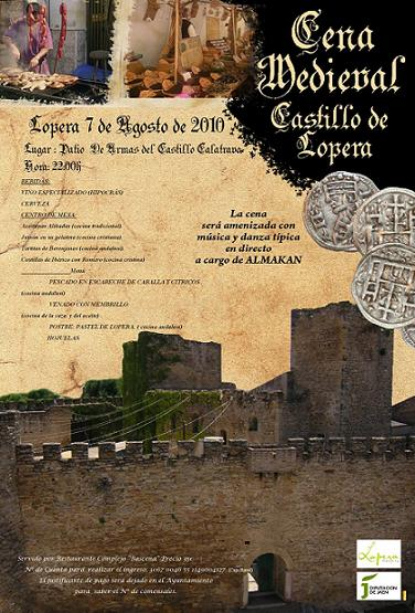 20100730120239-para-cartel-medieval.jpg