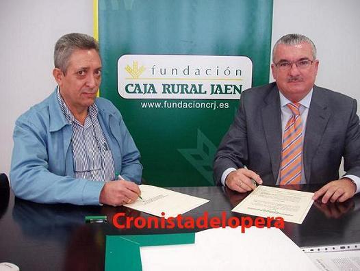 20101117093726-convenio-caja-rural-y-arlo-copia.jpg