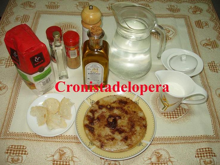 20111029162635-gachas-loperanas-copia.jpg