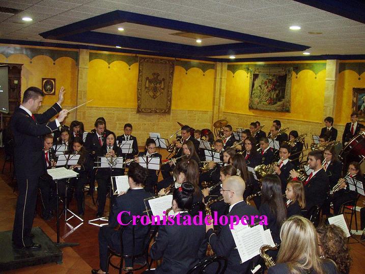 20111127141508-copia-de-concierto-san-cecilia-lopera-copia.jpg