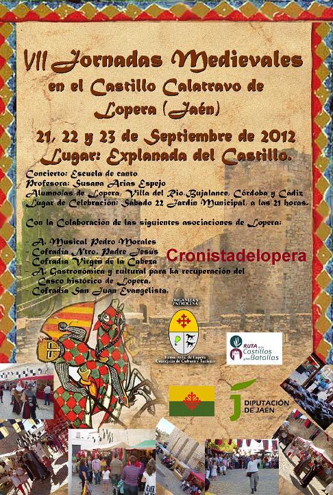 20120919123550-cartel-medieval-2012-copia.jpg