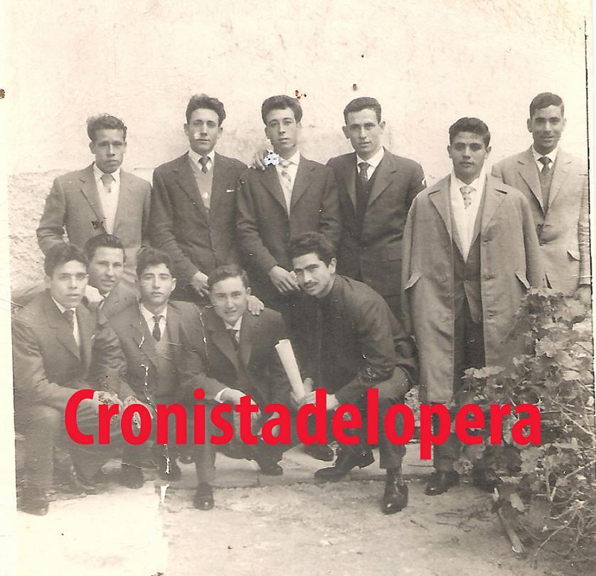 20121130195405-quinta-1962.jpg