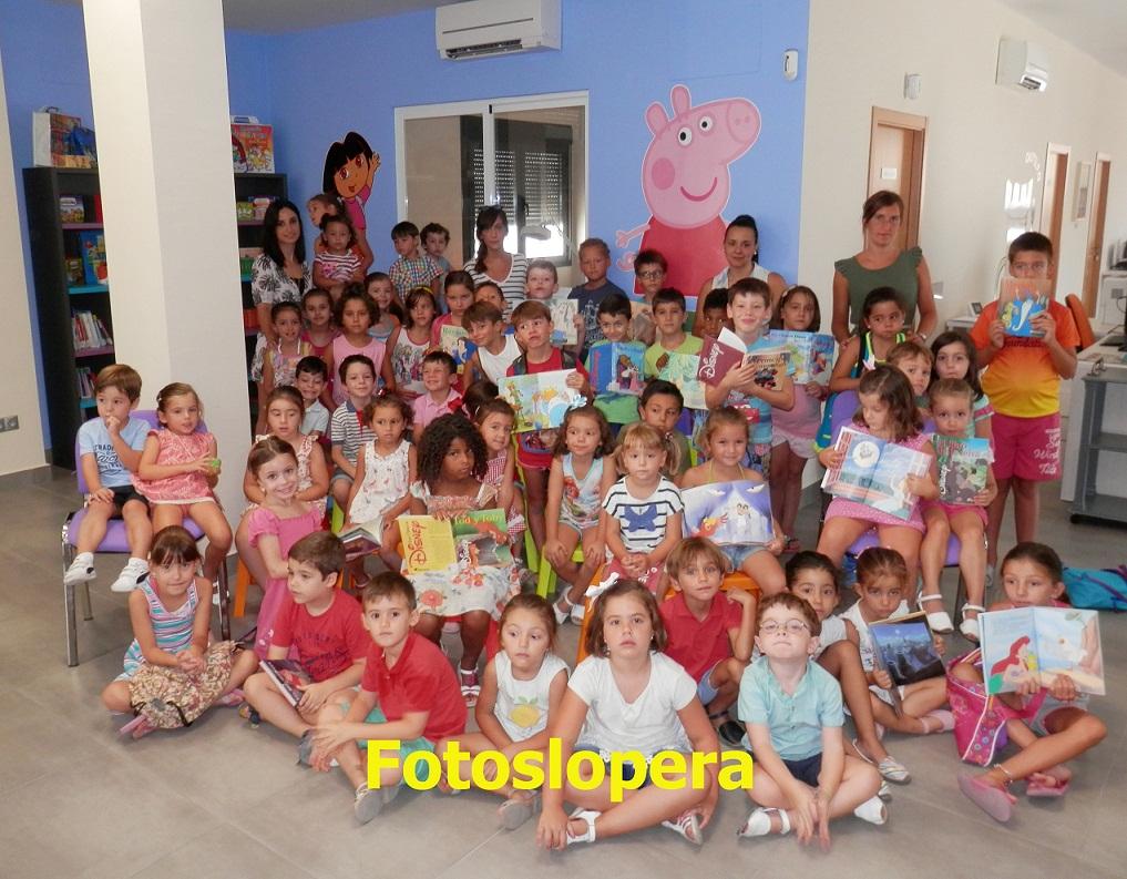 20150731082859-escuela-de-verano-lopera-copia.jpg
