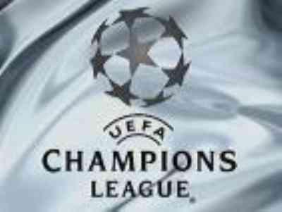 https://i0.wp.com/www.cronodeporte.com/wp-content/uploads/2008/09/champions.jpg