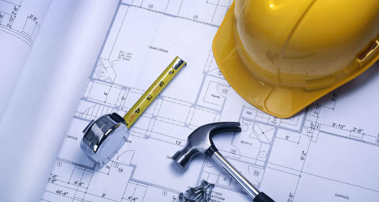 цена m2 строительство односемейный дом 2018