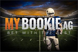 MyBookie Sportsbook Review