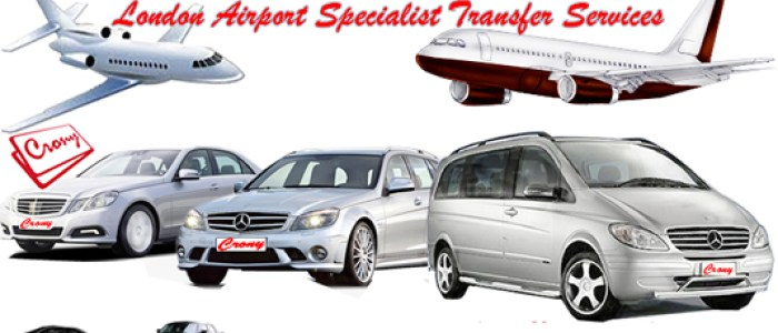 limos-hire-airport-transfers-london