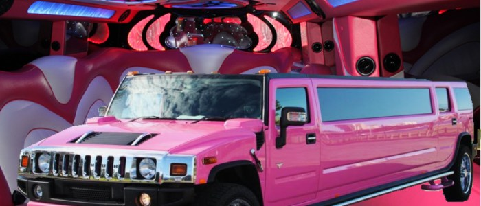 Pink-Hummer-Stretched-Limousines-hire