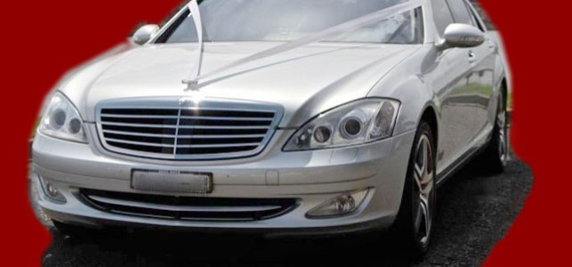 Sclass-VIP-executive-Wedding-Cars-Hire