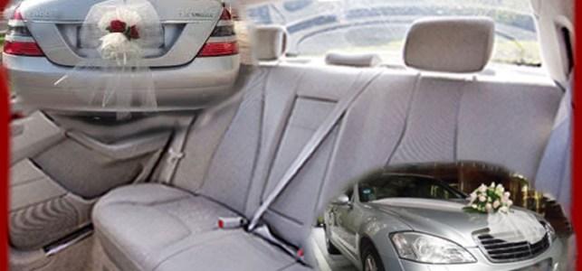 Sclass-VIP-executive-Wedding-Cars-Hire