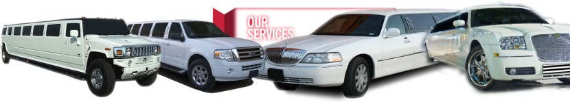 our-services-limo-hire