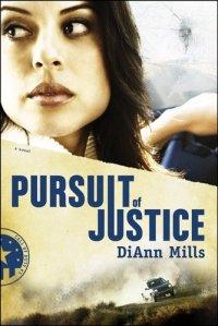 Pursuit of Justice