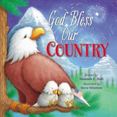 God Bless Our Country