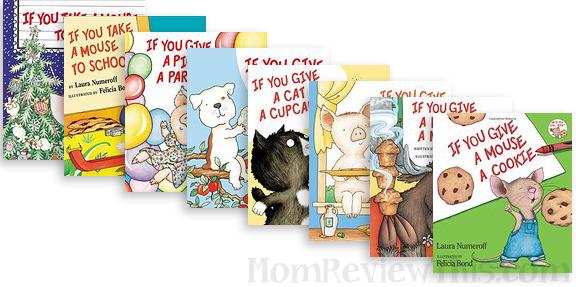 top-10-kids-books-1