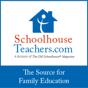 SchoolhouseTeachers.com – Resources for Homeschool