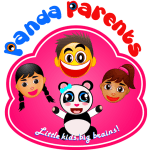 PandaParents - Preschool Curriculum Review