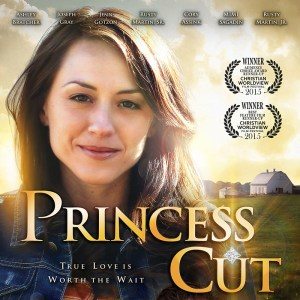 Princess Cut (movie review)