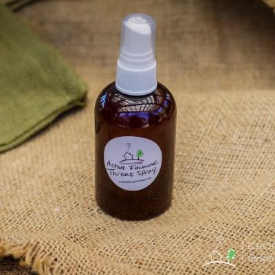 active-immune-throat-spray