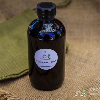 comfort-cough-elixir (1)