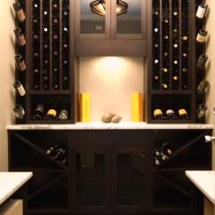 Custom Kitchen Cabinets Resurfacing Closet Design Portfolio   Chicago Closets, ...