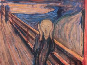 the-scream-1893(1)