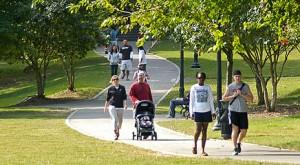 walking_path_stroller